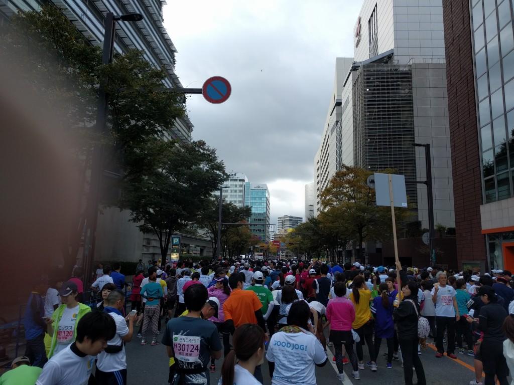 福岡マラソン_01