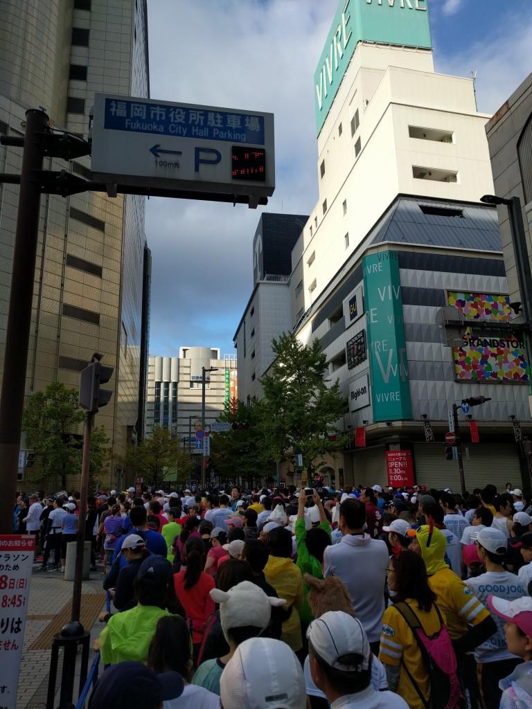 福岡マラソン_02