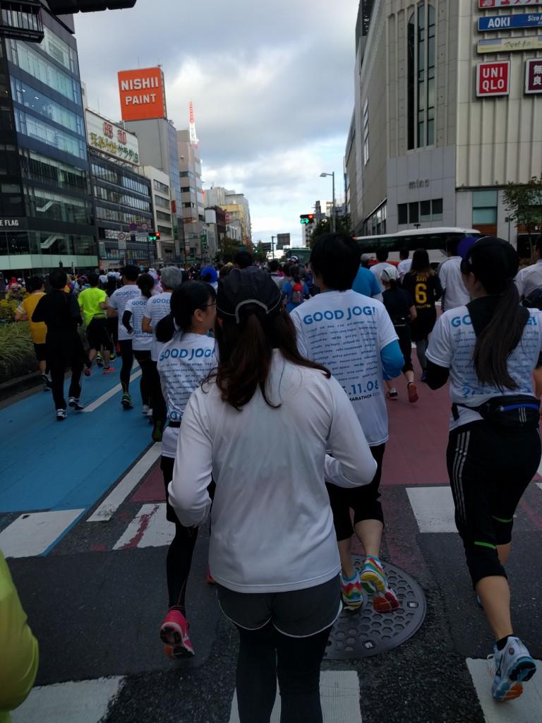 福岡マラソン_03