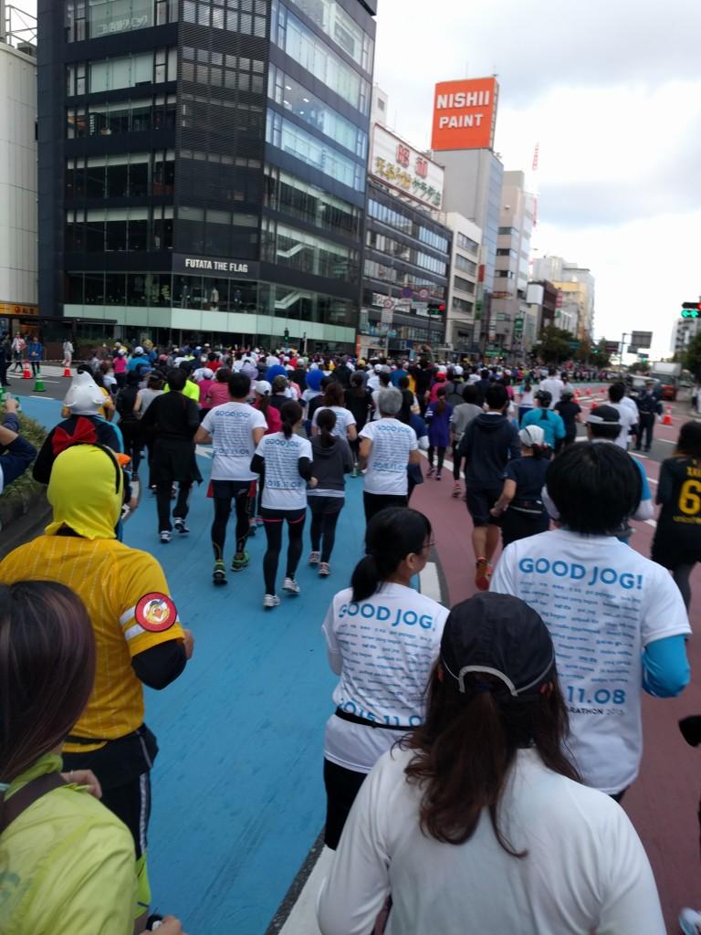 福岡マラソン_04