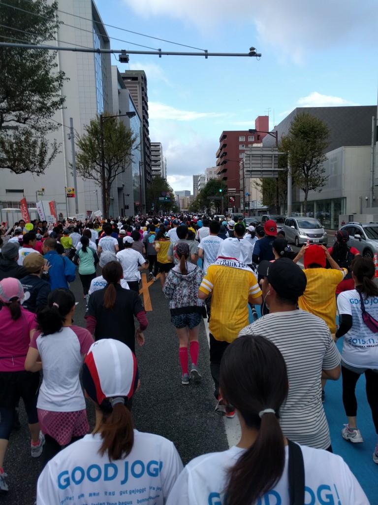 福岡マラソン_05