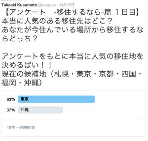 twitter_questionnaire